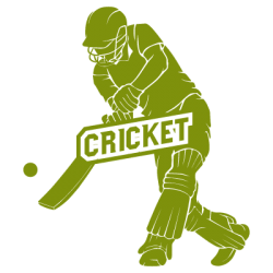 services-icons-cricket