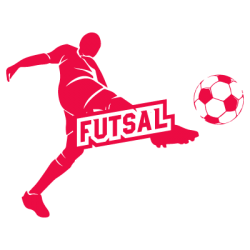 services-icons-futsal