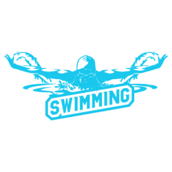services-icons-swimming