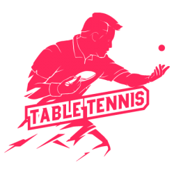 services-icons-table-tennis