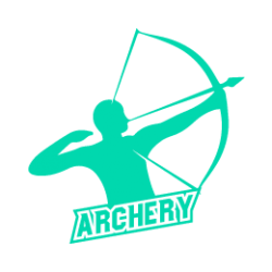 services-icons-archery